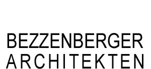 Bezzenberger gewerbliche Architekten GmbH
